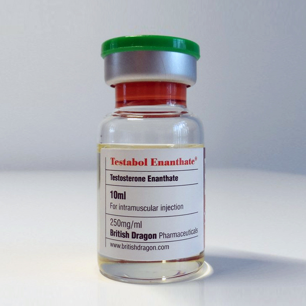 Technique perform lifting coup on the bar with testosterone enanthate injection - you will