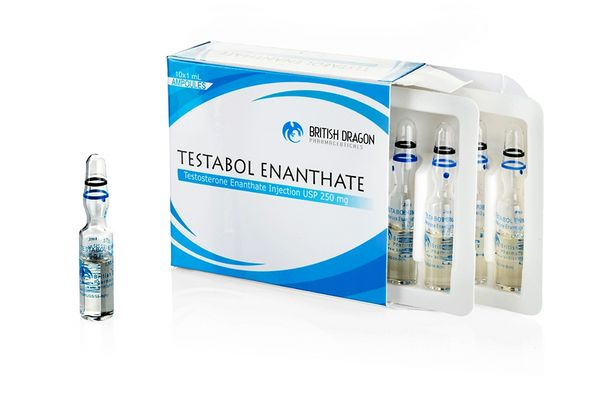 testosterone enanthate cycle guide test enanthate steroids